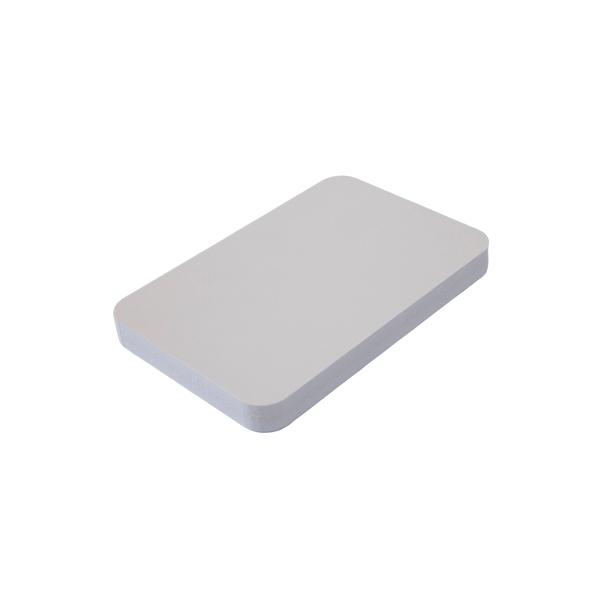 1-30mm定制PVC泡沫板
