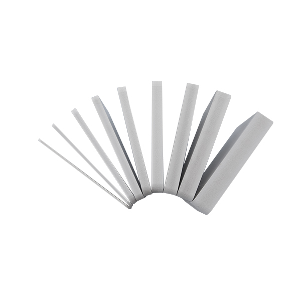 PVC Celuka板