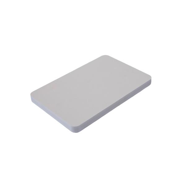 4x8 PVC泡沫板