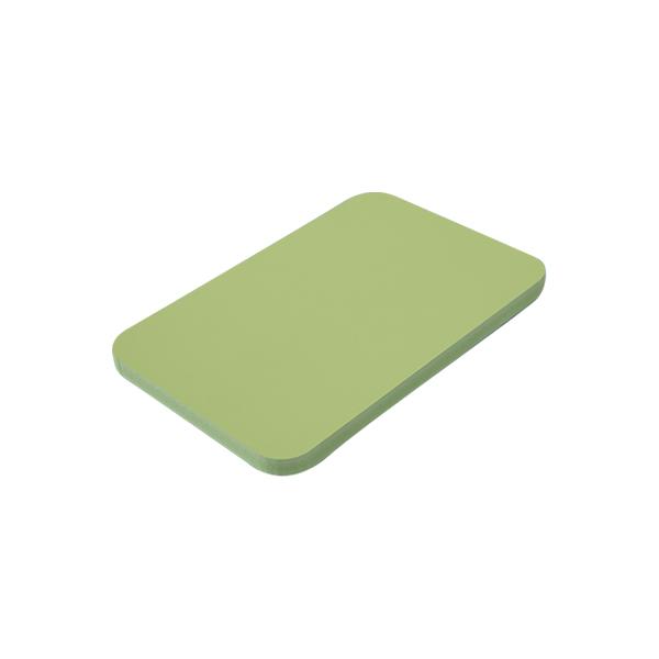 绿色环保pvc发泡板