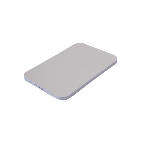 环保浅色PVC发泡板