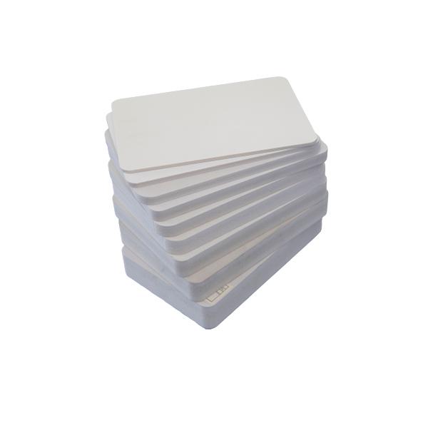无铅聚氯乙烯泡沫板