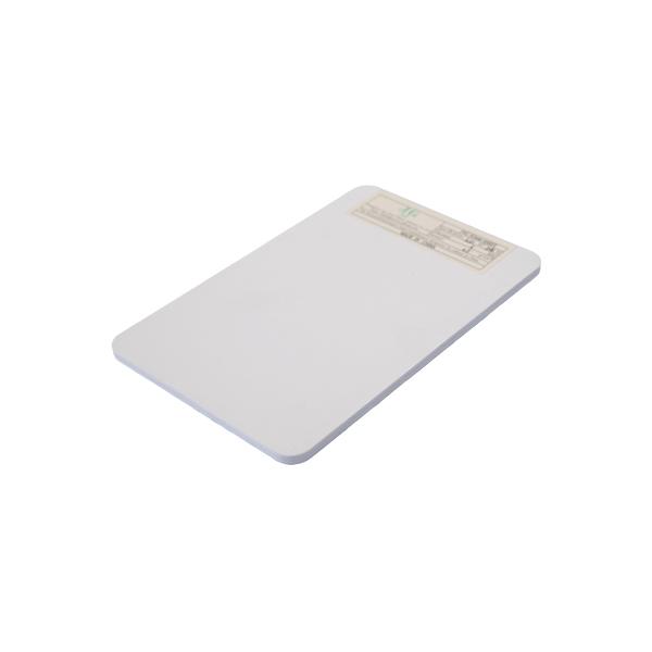 防水PVC泡沫板