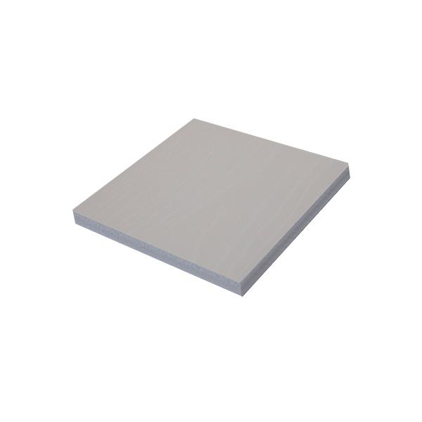 聚氯乙烯泡沫板(灰色)
