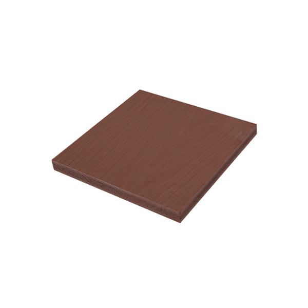 聚氯乙烯泡沫板(巧克力色)